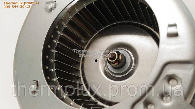 Лопасти вентилятора718643264 для котла BoschGaz 6000 WBN 18C