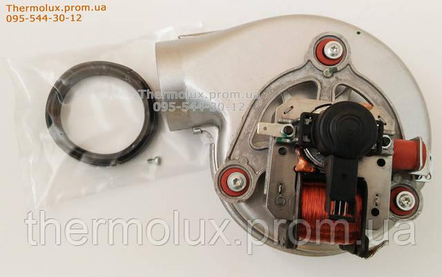 Комплект поставкитурбины для котла BoschGaz