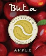 Buta Красное яблоко 50 грамм