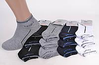 Мужские носки заниженные Sport  ( WA09 ) | 12 пар