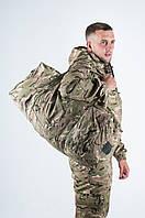 Сумка Тревожная Мультикам НАТО, фото 1
