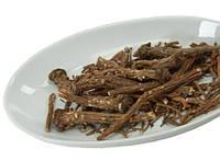 Любисток корень 40 гр