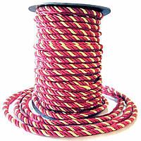 Кант вшивной (веревочный)