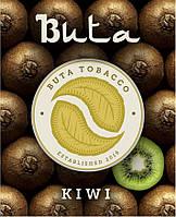 Buta Киви 50 грамм