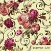 Ткань для штор Begonya 126