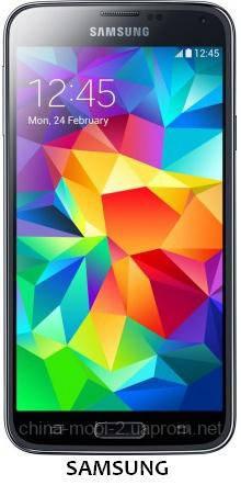 копии Samsung на ОС Android