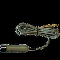 Проводной датчик 7 RF