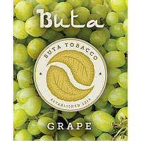 Buta Виноград 50 грамм