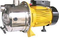 Центробежный поверхностный насос Optima JET100S 1.1 кВт