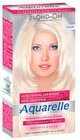 Осветлитель для волос BLOND - ON с натуральными маслами