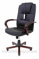 Кресло офисное Vespani с массажем