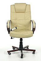 Кресло офисное, Vespani с массажем