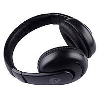 Bluetooth наушники Ovleng MX888