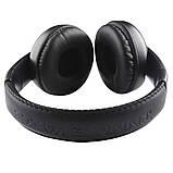 Bluetooth наушники Ovleng MX888, фото 3