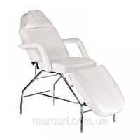 Косметическое кресло, фото 1