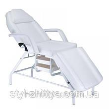 Косметологічне крісло-кушетка