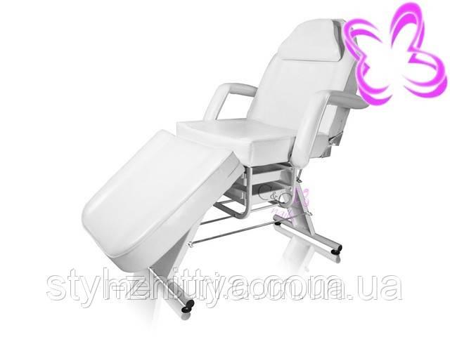 Косметическое кресло