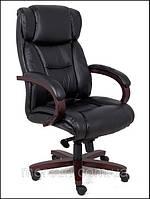 Офисное кресло Алабама, фото 1