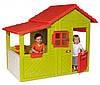 Домик для детей FLORALIE