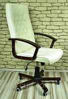 Кресло офисное Karina, фото 1