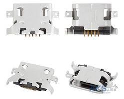 Замена разъема / гнезда (питания, аудио, USB) Aksline разъема зарядки Lenovo