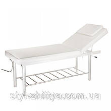 Стол для массажа