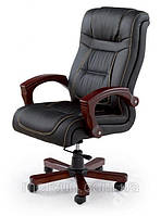 Кресло для руководителя WILHELM