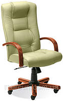Кресло для руководителя LAGUNA