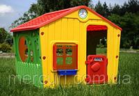Домик для детей, фото 1