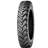 Шина с/х 320/90R46 (12.4R46) AS-350 148D/148A8 Tubeless (Alliance)