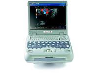 Ультразвуковой сканер (ветеринарный УЗИ аппарат) MyLab™Five VET Esaote