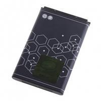 Аккумулятор BL-5C 3.7V 850mAh