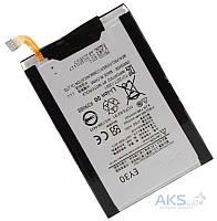 Аккумулятор Motorola Moto X2 XT1092/ EY30 (2160 mAh) Original