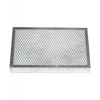 Элемент фильтрующий очистки воздуха (бумага) (ан.4701М) (Кострома), KF-ЭФВ.К01