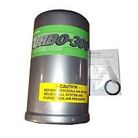 Фильтр ресивера-осушителя воздуха (T334/9658T334/3092937), JD4630/4710/4920