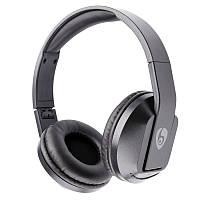 Bluetooth наушники Ovleng S77