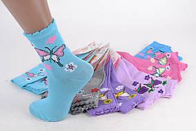 Детские носки на девочку  ( WC230/720) | 720 пар