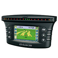 Навигатор EZ-Guide-250 (курсоуказатель) (Trimble) без антены AG15