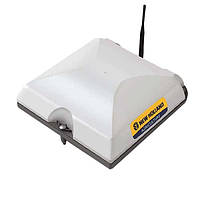 Приемник NH372 GLONAS разблокир. под RTX/HP/XP/G2 (84588274)