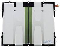 Аккумулятор для планшета Samsung T580 Galaxy Tab A 10.1 / EB-BT585ABE (7300 mAh) Original, фото 1