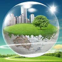 Контроль нормативов выбросов загрязняющих веществ