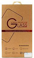 Защитное стекло Optima 3D Full Cover Apple iPhone 6 Plus, iPhone 6S Plus Rose Gold (43418)
