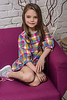 Платье детское Кармашки, фото 1
