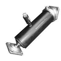 Гидроцилиндр (прицеп) НЕФАЗ-8560