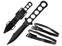 Нож для дайвинга Mil-TEC
