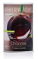 "Коктейль ""Шоколад"" Энерджи Диет Energy Diet HD"