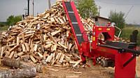 Сухие колотые дрова 650грн, дуб,акацыя, ольха и другие породы