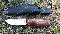 Нож нескладной 002 WJ