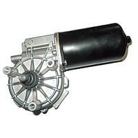Электродвигатель щетки очистки радиатора, JD