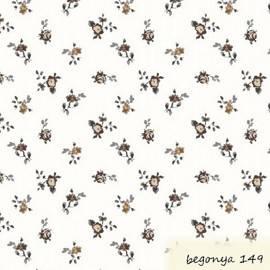 Ткань для штор Begonya 149